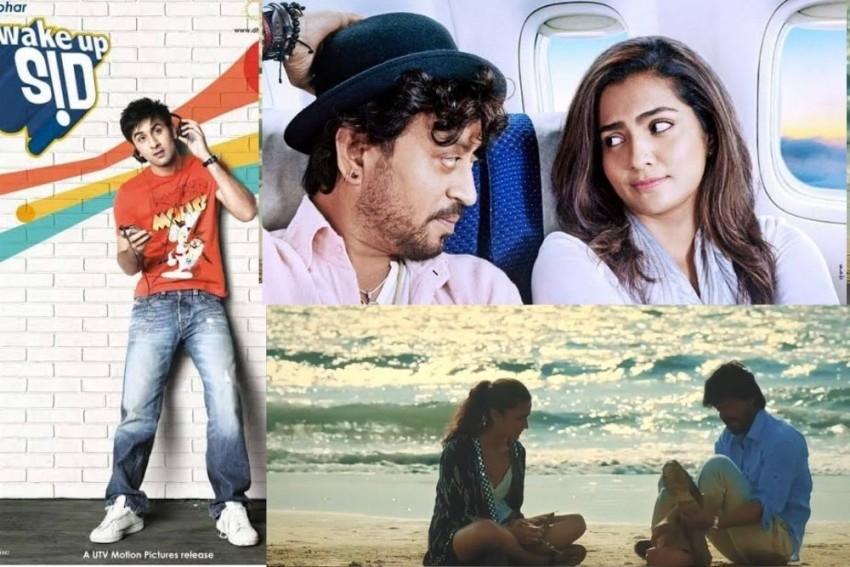 7 'Feel Good' Movies To Lift Your Mood, From Dear Zindagi To 3 Idiots