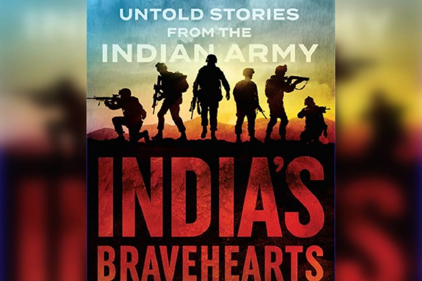 India's Bravehearts: 'I Cannot Gaurantee, This Is War, Sir'