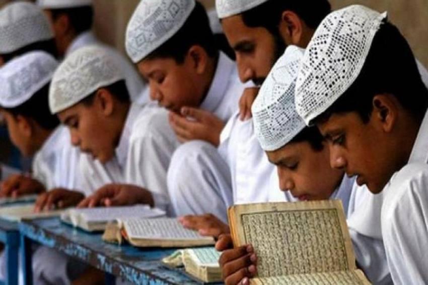 Govt-Run Madrasas, Sanskrit Tols To Operate As General Educational Institutes In Assam