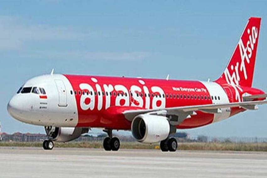 Tata Group To File Expression Of Interest For Air India Today: Report