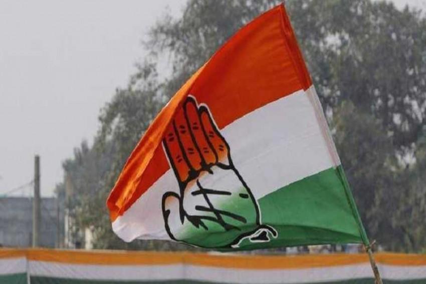 Congress Wins 620 Seats, BJP 548 In Urban Local Body Polls In Rajasthan