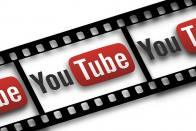 Badshah's 'Genda Phool' Most-Watched Music Video, CarryMinati Top Creator on YouTube