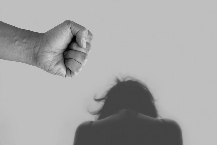 Covid-19 Aggravated Incidents Of Domestic Violence: Health Survey