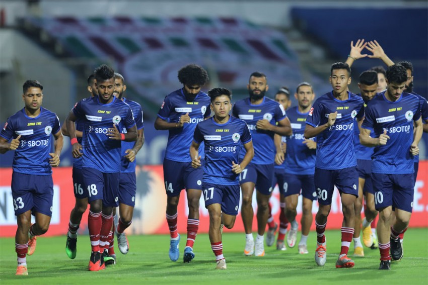 ISL Live Streaming, ATK Mohun Bagan Vs FC Goa: When And Where To Watch Match 30 Of Indian Super League 2020-21