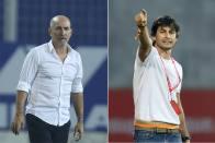ISL 2020-21, Match 30 Preview: ATK Mohun Bagan, FC Goa Fight In Epic Indian Super League Match