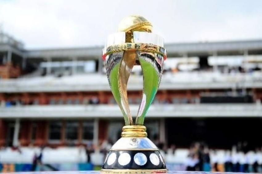 Women's 2022 World Cup: ICC Announces Schedule, Match Details; India Open Against Qualifier