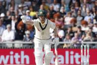 AUS Vs IND: India Look More Settled, But Will Be Underdogs When David Warner Comes Back - Isa Guha