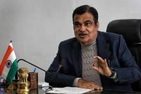 Protesting Farmers Are Not Anti-National: Minister Nitin Gadkari