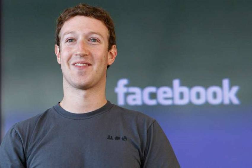 India Is A Very Special Country For Us: Mark Zuckerberg On Launching WhatsApp Pay