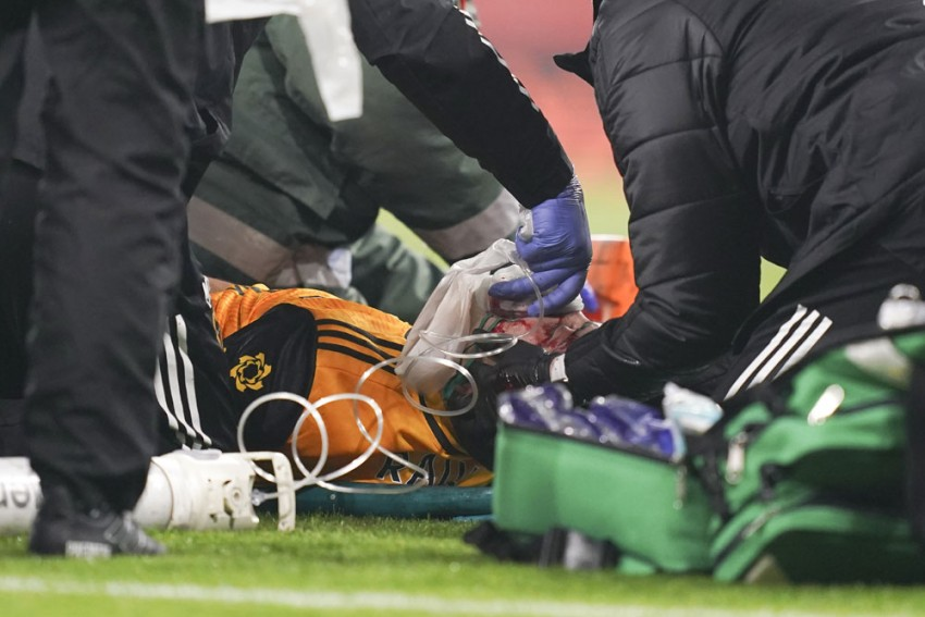 Concussion Substitutions To Be Trialled In January 2021