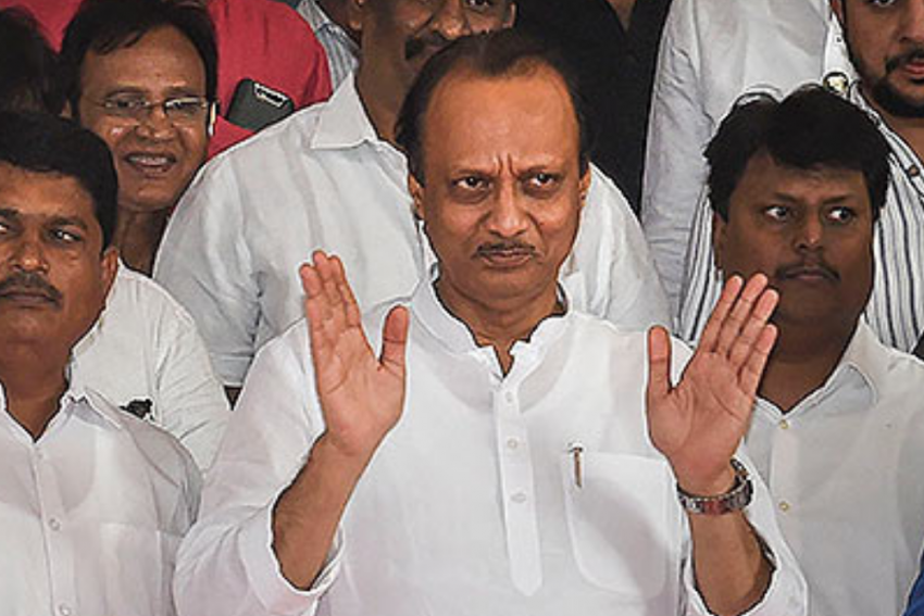 Maharashtra Govt May Move SC To Challenge Bombay HC's Metro Car Shed Order: Ajit Pawar