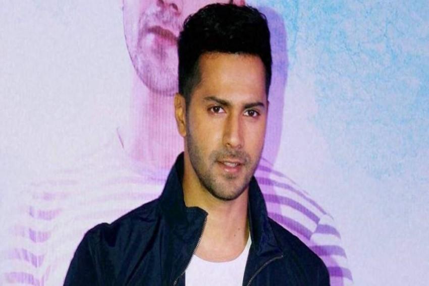 Varun Dhawan Tests Negative For Covid-19, To Resume 'Jug Jugg Jeeyo' Shoot