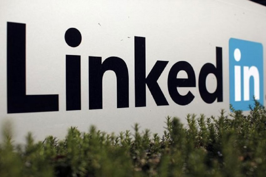 40% Indians Expect Jobs To Increase In 2021: LinkedIn Year-End Data