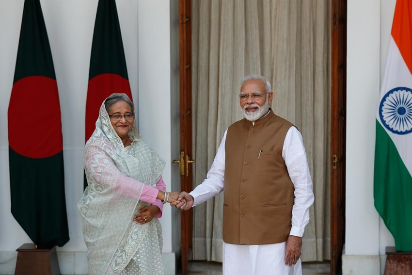 Dhaka Wants UN To Call Out Pak For 1971 Genocide. Will India Support It?