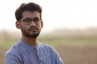 Indian Entrepreneur Wins UN Young Champion Environment Prize