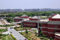 Hiked Fees In GGSIPU Spark Outrage, Varsity Blames Delhi Govt