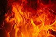 Jharkhand: Mother Of Three Children Burned Alive In Jharia Fire Zone