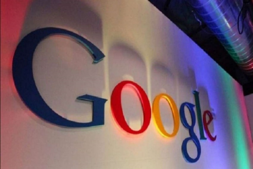 38 States File Anti-Trust Lawsuit Against Google