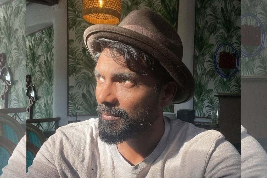 Watch: Remo D'Souza Shares Heartfelt Post After Being Discharged