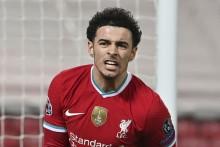 Liverpool 1-0 Ajax: Curtis Jones Winner Sees Jurgen Klopp's Reds Top UEFA Champions League Group