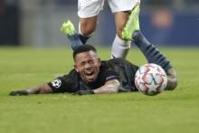 Porto 0-0 Manchester City: Pep Guardiola's Men Seal UEFA Champions League Top Spot As VAR Thwarts Gabriel Jesus