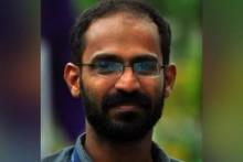 'Shocking Findings' In Probe Against Journalist Siddique Kappan, UP Govt Tells SC