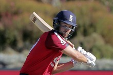 SA Vs ENG: England Batsman Dawid Malan Shatters ICC Rankings Record With Stunning 99 Against South Africa