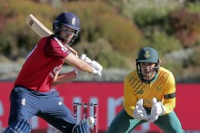 SA Vs ENG, 3rd T20I: Dawid Malan, Jos Buttler Set World Record As England Whitewash South Africa