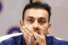 AUS Vs IND: Rohit Sharma Fiasco - Gautam Gambhir Blames Ravi Shastri, Says As Head Coach He 'Should've Updated Virat Kohli'
