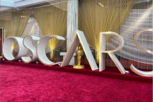 It's Official: Oscars 2021 Will Be An 'In-Person' Show