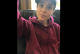'Umbrella Academy', 'Juno' Actor Ellen Page Comes Out As Transgender