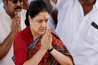 Jayalalithaa's Aide Sasikala Applies For Remission