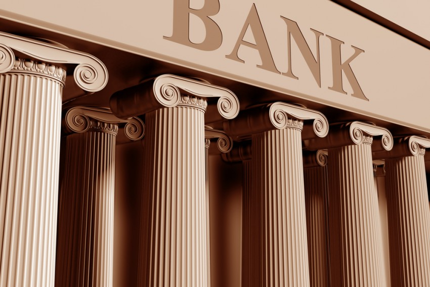 Public Sector Banks To Raise Rs 25,000 Crore In Next 3 Months: