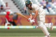 India Vs Australia: Joe Burns Cleared For Second Test, Will Pucovski Ruled Out