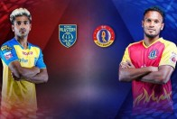 ISL Live Streaming, SC East Bengal FC Vs Kerala Blasters: How To Watch Match 35 Of Indian Super League 2020-21