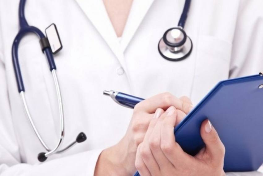 Maharashtra: Doctor On Covid Duty Excels In MD Exam