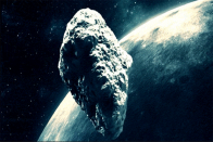 Two Pune Students Discover Six Preliminary Asteroids Located Between Mars And Jupiter