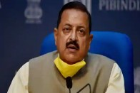 Pensioners Can Submit Life Certificates Till February End: Union Minister Jitendra Singh
