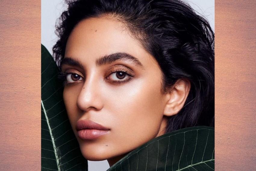 Pack Up: Sobhita Dhulipala Wraps 'Sitara' Shoot, Shares Happy Post