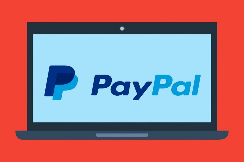 Finance Ministry Slaps Rs 96 Lakh Penalty Against PayPal