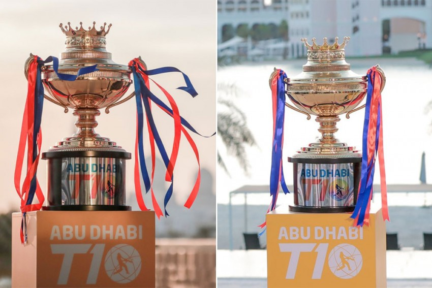 Chris Gayle, Shahid Afridi, Dwayne Bravo To Feature In Abu Dhabi T10 League