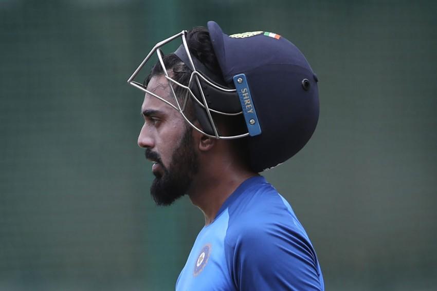 AUS Vs IND, Boxing Day Test: KL Rahul Should Replace Prithvi Shaw, Demands Sunil Gavaskar