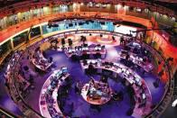 'Zero Click' Spyware Targets Phones Of Al-Jazeera Journalists: Sources