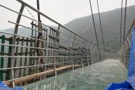 Sky-Walk Ready! Bihar's First Glass Bridge To Offer Great View, Check Pics