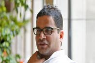 BJP Will Struggle To Cross Double-Digit Mark In Bengal Assembly Polls: Prashant Kishor
