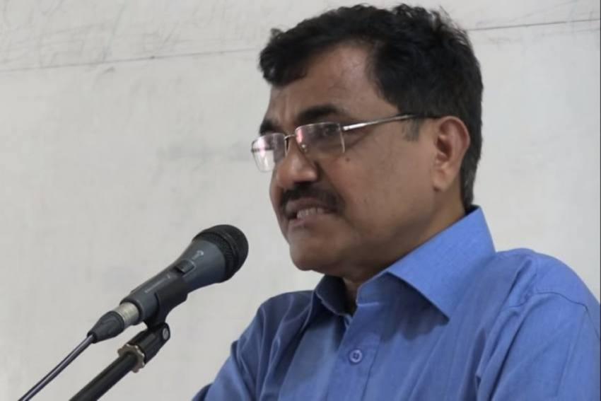 Kisan Diwas: Activists Arrested In Elgar Parishad-Maoist Case Observe Hunger Strike
