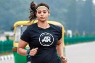 Five-month Pregnant Woman Finishes TCS World 10K Bengaluru In Just 62 Minutes