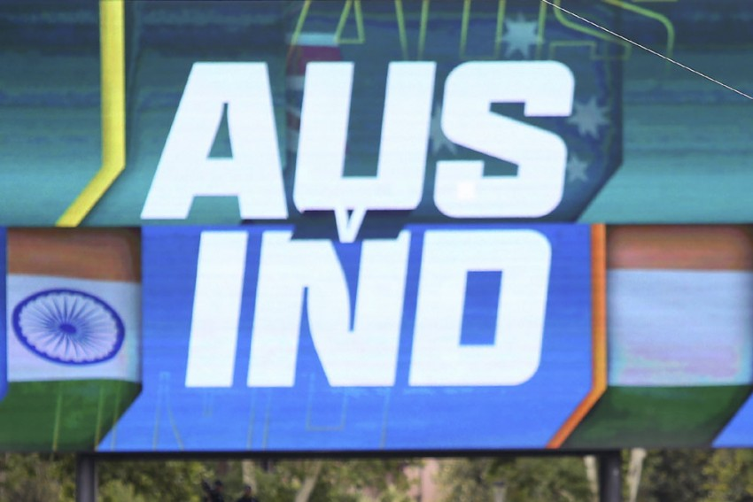 Australia Vs India Live Streaming: When And Where To Watch IND-AUS Boxing Day Test Match