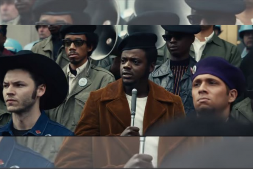 Warner Bros' 'Judas and the Black Messiah' To Hit Theatres In February