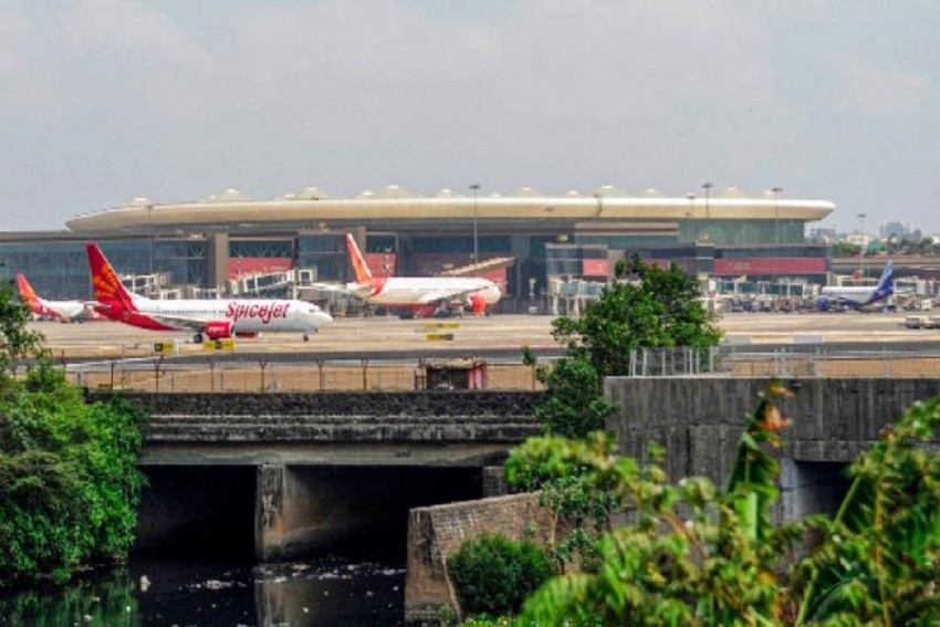 New Covid Strain: 745 Air Passengers From UK, Other Nations Quarantined In Mumbai In Two Days